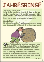 nabit-Hinweis-Jahresringe-low