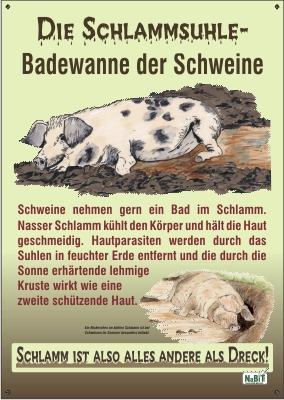 nabit-Hinweis-Schlammsuhle-low