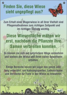 nabit-Schild-Wiesenpflege-low