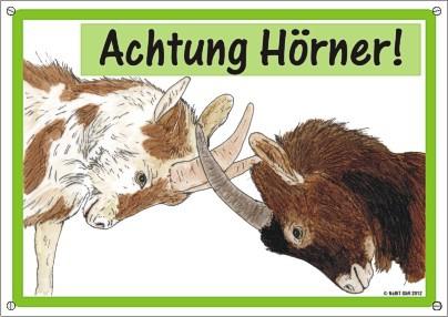 nabit_hinweisschild_achtung_hoerner