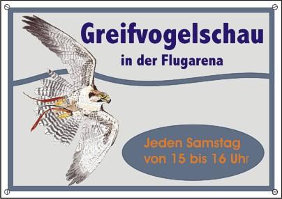nabit_hinweisschild_flugschau