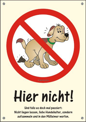 nabit_hinweisschild_hier_nicht_hund