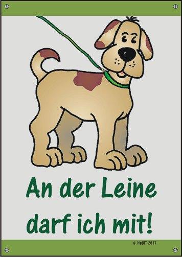 nabit_hinweisschild_hund_anleinen