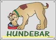 nabit_hinweisschild_hund_wasser