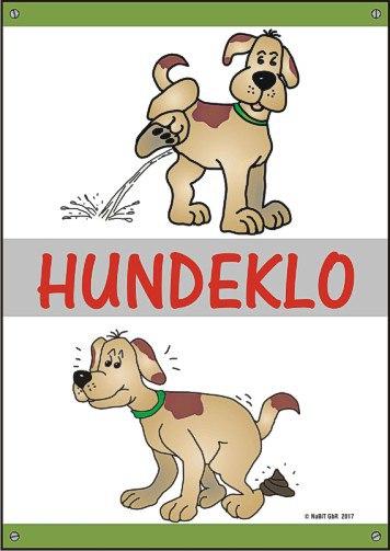 nabit_hinweisschild_hundeklo