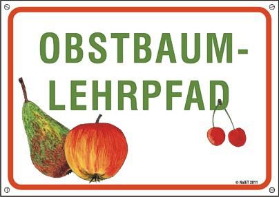 nabit_hinweisschild_lehrpfad