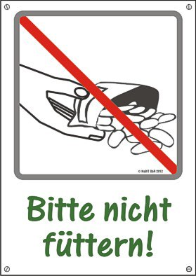 nabit_hinweisschild_nicht_fuettern2