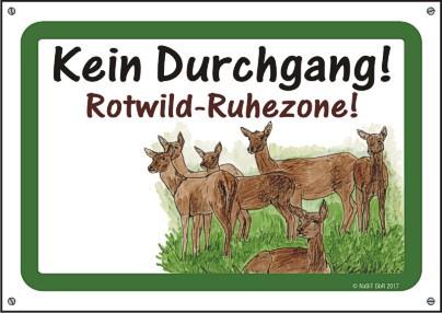 nabit_hinweisschild_ruhezone_rotwild