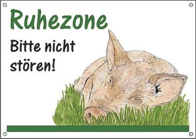 nabit_hinweisschild_ruhezone_streichelhof