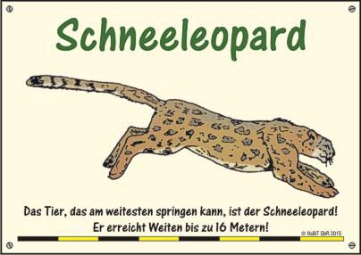 nabit_hinweisschild_schneeleopard
