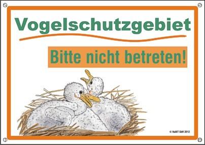 nabit_hinweisschild_vogelschutzgebiet