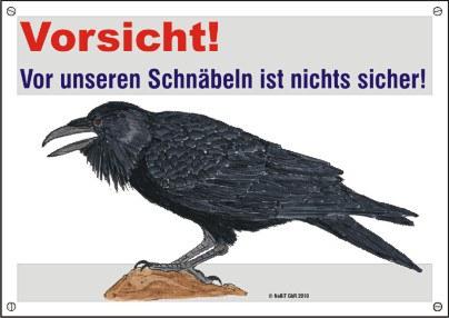 nabit_hinweisschild_vorsicht_schnabel