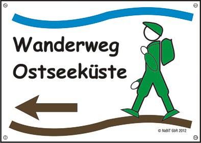 nabit_hinweisschild_wanderweg