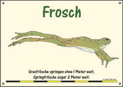 nabit_hinweisschild_weitsprung_frosch