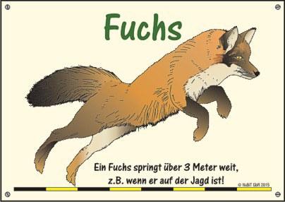 nabit_hinweisschild_weitsprung_fuchs