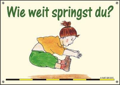 nabit_hinweisschild_weitsprung_kind