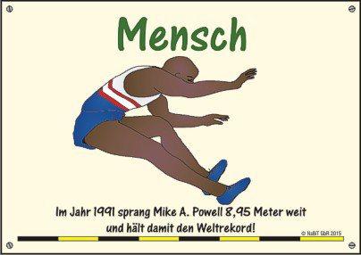 nabit_hinweisschild_weitsprung_mensch