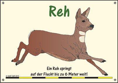 nabit_hinweisschild_weitsprung_reh