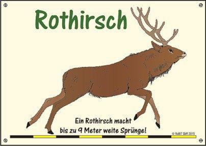 nabit_hinweisschild_weitsprung_rothirsch