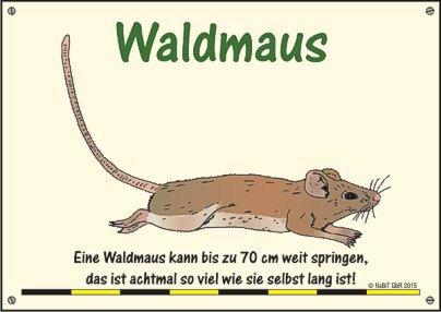 nabit_hinweisschild_weitsprung_waldmaus