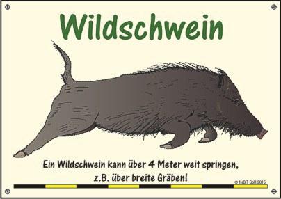 nabit_hinweisschild_weitsprung_wildschwein