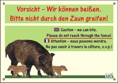 nabit_hinweisschild_wildschwein_bissig