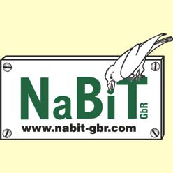 NaBiT GbR